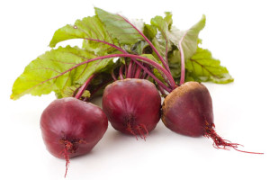 beets-iron-core-fit