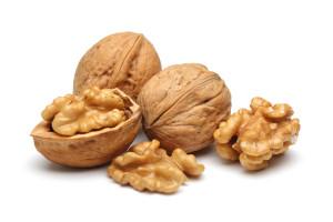 walnuts-iron-core-fit