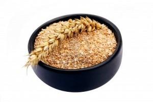 wheat-bran-iron-core-fit