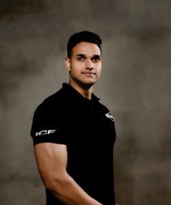 Aditya-Pratap-Singh-250x300