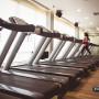 best gym in lucknow