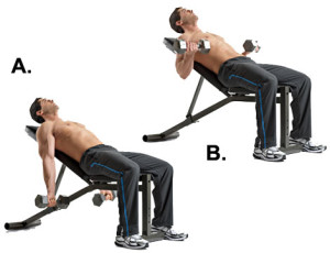 incline-offset-thumb-dumbbell-curl_470x360_1