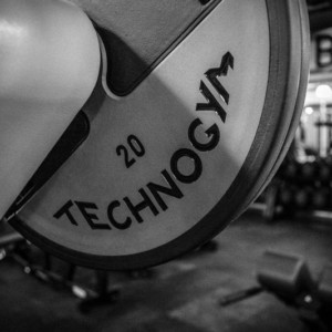 phot gallery, best gym in lucknow