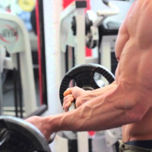 video gallery, best gym in lucknow