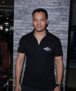 Uttam Kumar Singh